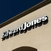 Edward Jones Plans Pay Equity Studies, $150M in Donations