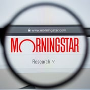 Morningstar Boosts Model Portfolio Research
