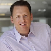 $1.75B Advisor Team Ditches Merrill for Dynasty