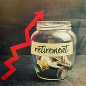 New Bill Would Create Portable Retirement and Investment Accounts