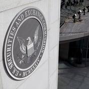 Barred Broker Admits Orchestrating $100M Ponzi Scheme