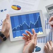 AssetMark Adds SMAs to Advisor Platform