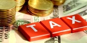 17 States With Their Own Estate, Inheritance Taxes