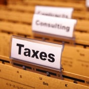 Capital Gains Tax Rate Set at 25% in House Democrats' Plan