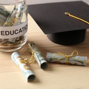 The Dangers of Co-signing a Grandchild's Student Loan