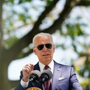 Biden Plan Protects 97% of Small Businesses From Income Tax Hikes: Treasury