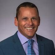 Mariner Wealth is Buying $600M Ohio RIA