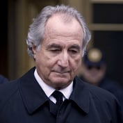 Madoff Scheme Victims Get New $568M Distribution