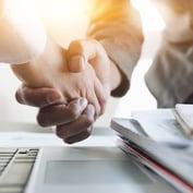 Tidemann Group, Alvarium Investments to Merge via SPAC