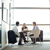 Goldman: What Family Offices Do Differently