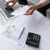 Advisors Embrace Financial Education for Students: Survey