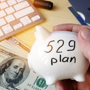 Why Direct-Sold 529s Are Better Than Advisor-Sold Plans: Morningstar