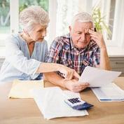 South Carolina Moves to Stop Elder Financial Abuse