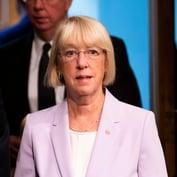Sen. Murray Revives Women's Retirement Protection Act