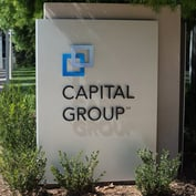 Why Capital Group's ETF Launch Stands Out
