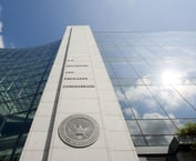 SEC Committee Recommends Expanded Access to Private Investments