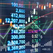 Vaccine, More Stimulus Should Spur U.S. Stocks: LPL
