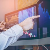 Stocks Slump as Virus Fears Fuel a Rush Into Bonds