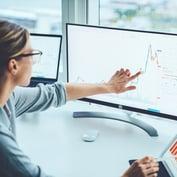 Advisors Prefer Active Management to Navigate Choppy Markets: PGIM