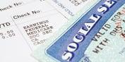 Social Security COLA for 2022 Estimated Near 6%