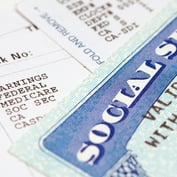 Annexus to Offer Social Security Uncertainty Protection