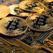 SEC's Gensler Signals Pathway for a Bitcoin ETF With Tough Rules