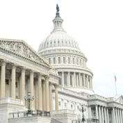 New Bill Qualifies Accredited Investors by SEC Exam