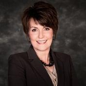 Susan Keisler-Munro to Lead Assurity