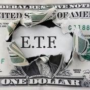 JPMorgan to Convert $10B in Mutual Funds to ETFs