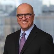 iM Global Partner Takes 45% Stake in Richard Bernstein Advisors