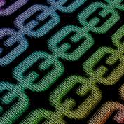 Galaxy Digital Launches DeFi Index Fund, Galaxy-Bloomberg Index