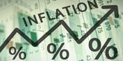 How to Boost Portfolios When Inflation Runs High