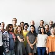 CFP Board, Parsec Launch Diversity-Focused Scholarship