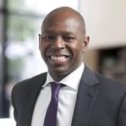LPL Nabs JPMorgan Exec to Lead Advisor Services