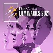 LUMINARIES Class of 2021: Diversity & Inclusion