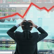 Don't Panic Over Panic Selling: MIT Researchers