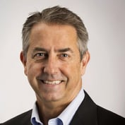 Two Big Health Insurance Distributors Announce CEO Changes