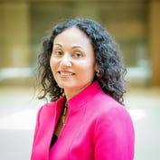 Allianz Life Names Sophia Khan Chief Diversity and Inclusion Officer