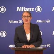 Here's What Consumers Want: Allianz Life CEO