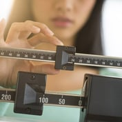 Adult Obesity Rate Bulges Over 35% in 16 States