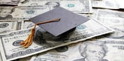 Top 20 Colleges Whose Business Grads Earn Highest Salaries