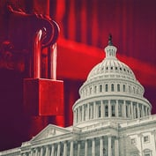 What to Do if Congress Locks the Back Door on Roth IRAs
