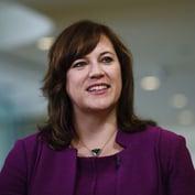 Why Vanguard Subadvisor Wellington Is Embracing ESG, Private Equity
