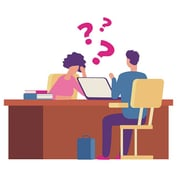 Interviewing New Talent? Questions You Can and Can't Ask
