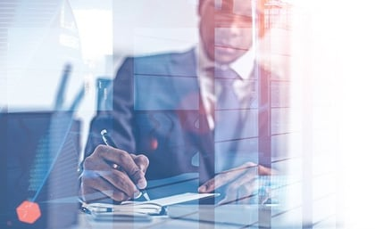 How 2021 Has Changed Financial Advisor Marketing