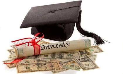 Should Biden Forgive Student Loan Debt by Executive Order?