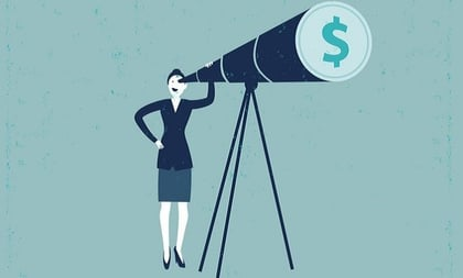 Envestnet | MoneyGuideRolls OutMaxMyInterestIntegration: Tech Roundup