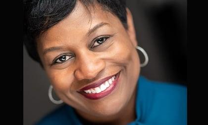 Black Caregivers Value Long-Term Care Insurance: Nationwide