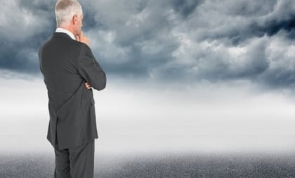 Which Life and Annuity Deals Might Be Best for the Clients?