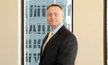 Investors Too Giddy Over COVID Vaccine, Advisor Warns